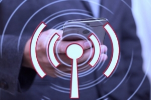 Researchers Conduct 18 year Study to Conclude that Wireless Radiation Can Cause Cancer